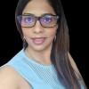 Savita Savita K Sugathan - Dr (ACAD/UTP)
