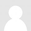 Yew Yew Kwang Hooi - Dr (ACAD/UTP)