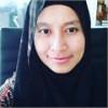 Emelia Akashah Emelia Akashah Bt Patah Akhir - Dr (ACAD/UTP)