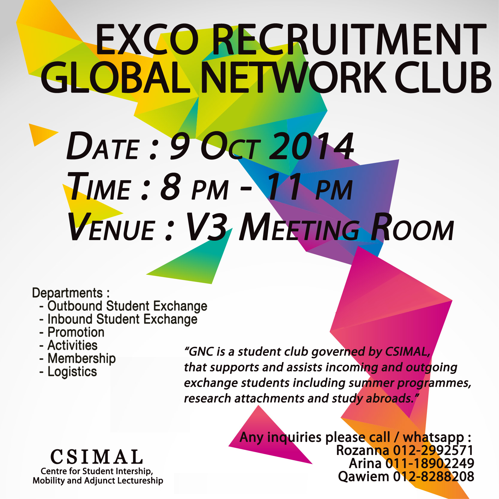 GNC%20recruitment%20poster%20%282%29.jpg