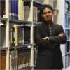 Picture of M Fadzly B M Fadzly B Aziz (IRC/UTP)