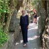 Laily Murny Laily Murny Bt Kamarulzaman (CFS/UTP)