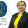 Mitra Mitra Mesgar - Dr (ACAD/UTP)