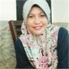 Rohani Bt Rohani Bt Salleh - Dr (ACAD/UTP)