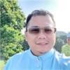 Izzatdin B Izzatdin B A Aziz - AP Dr (ACAD/UTP)