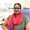 Subarna Subarna Sivapalan - Dr (ACAD/UTP)